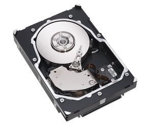 Жесткий диск Seagate Cheetah 10K.7 (146GB 10000rpm 8MB cache Fibre Channel)