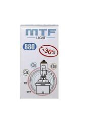 Галогеновая лампа MTF Standard HS1280