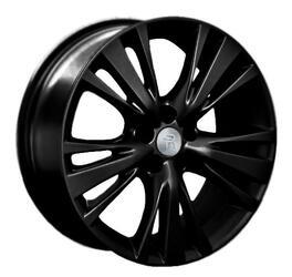 Автомобильный диск литой Replay LX16 7,5x19 5/114,3 ET 35 DIA 60,1 MB