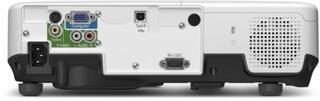 Проектор Epson EB-1860