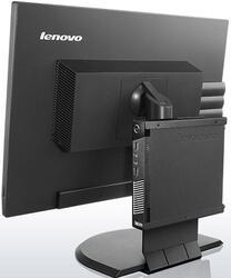 ПК Lenovo M93p tiny