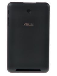 Чехол-книжка для планшета ASUS MeMO Pad 8 ME180A черный