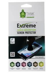 "5.2""  Пленка защитная для смартфона Sony Xperia Z2"