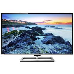 "58"" (147 см)  LED-телевизор Toshiba 58L5353 черный"