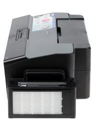 Принтер струйный Epson L1300