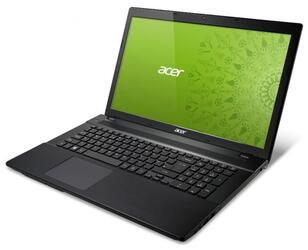 "17.3"" Ноутбук Acer Aspire V3-772G-747a8G1TMakk"