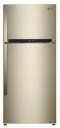 Холодильник LG GN-M702GEHW