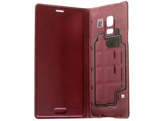 Чехол-книжка  Samsung для смартфона Samsung Galaxy S5 mini