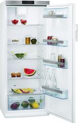 Холодильник без морозильника AEG S63300KDW0 белый