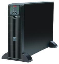ИБП APC Smart RT 5000XLI w/PowerChute+  (SURT5000XLI)