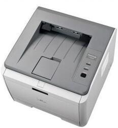 Принтер лазерный Lexmark MS310DN