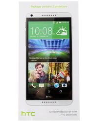 "5.5""  Пленка защитная для смартфона HTC Desire 816 (A5)"