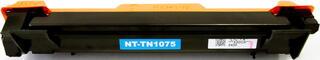 Картридж лазерный G&G NT-TN1075