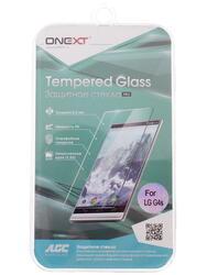 """5.2"""" Защитное стекло для смартфона LG H736 G4S"""