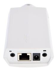 IP-камера D-Link DCS-3010/A1A