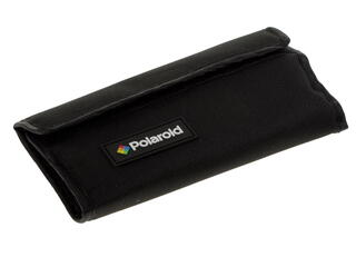 Набор фильтров Polaroid PL3FIL55