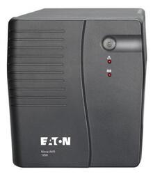 ИБП Eaton Nova AVR 1250