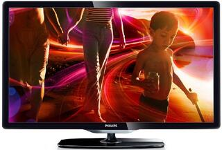 "Телевизор LED 37"" (94 см) Philips 37PFL5606H"