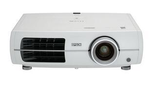 Проектор EPSON EH-TW3800