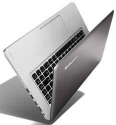 """14"""" Ноутбук Lenovo IdeaPad U410"""
