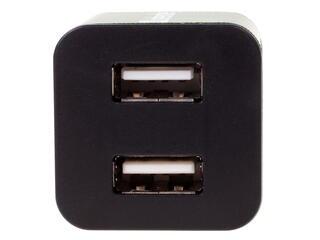 USB-разветвитель Defender Quadro Iron