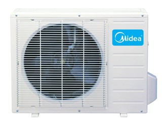 Сплит-система Midea MS11D-09 HRN1