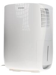 Осушитель воздуха Hyundai H-DEH2-20L-UI008 белый