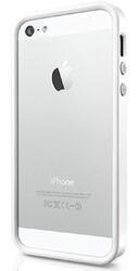 Бампер   для смартфона Apple iPhone 5/5S/SE