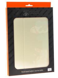 Чехол-книжка для планшета Samsung Galaxy Note 10.1 N8000 белый