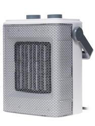 Тепловентилятор Timberk TFH T15PDS