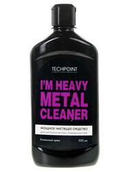 Чистящее средство Powerclean 5 Techpoint 8004