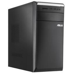 ПК Asus M11AA-RU002S i5 3350P/4Gb/1Tb/GT640 2Gb/DVDRW/Win 8/клавиатура/мышь