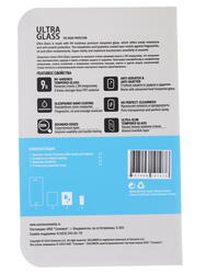 "4.7"" Защитное стекло для смартфона HTC One M7"