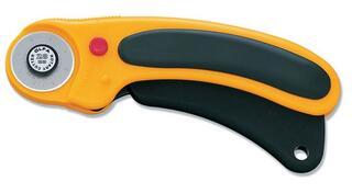 Нож OLFA OL-RTY-2/DX
