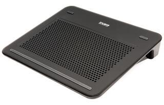 Подставка для ноутбука ZALMAN ZM-NC2500 черный