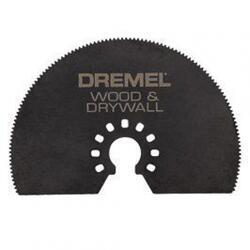 Насадка DREMEL Multi-Max MM450 2615M450JA