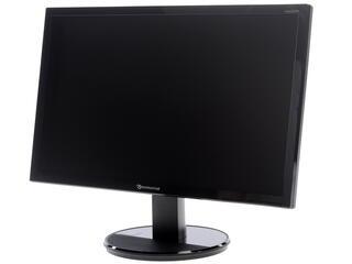 """21.5"""" Монитор Acer Packard Bell Viseo 223DXb"""