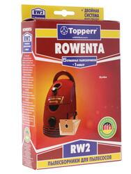 Мешок-пылесборник Topperr RW 2