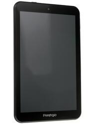 "8"" Планшет Prestigio Multipad Visconte Quad 16 Гб  черный"