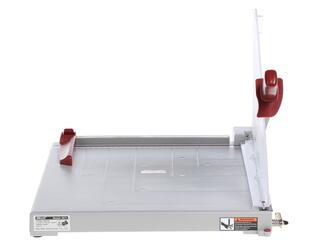Резак сабельный  KW-TriO 13911 серый