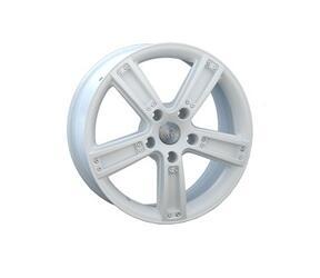 Автомобильный диск Литой Replay A22 8x18 5/130 ET 57 DIA 71,6 MW