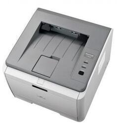 Принтер лазерный Pantum P3200DN