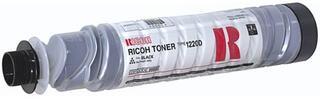 Тонер Ricoh 1220D