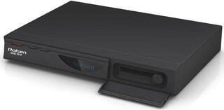 Приставка для цифрового ТВ Rolsen RDB-1010