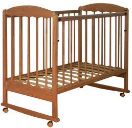 Кроватка классическая СКВ-3 330116