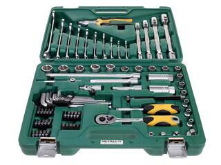 Набор инструментов Арсенал 2106290