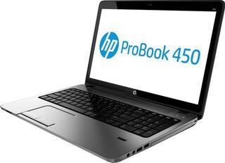"15.6"" Ноутбук HP 450 G1"