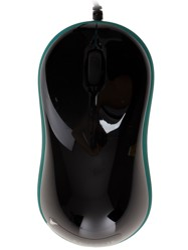 Мышь проводная GIGABYTE GM-M5050X