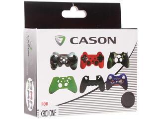 Чехол Xbox ONE White