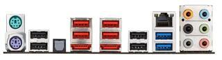 Плата Asus P9X79 LE/C/SI Soc-2011 iX79 DDR3 ATX SATA3 AC'97 8ch GbLAN RAID